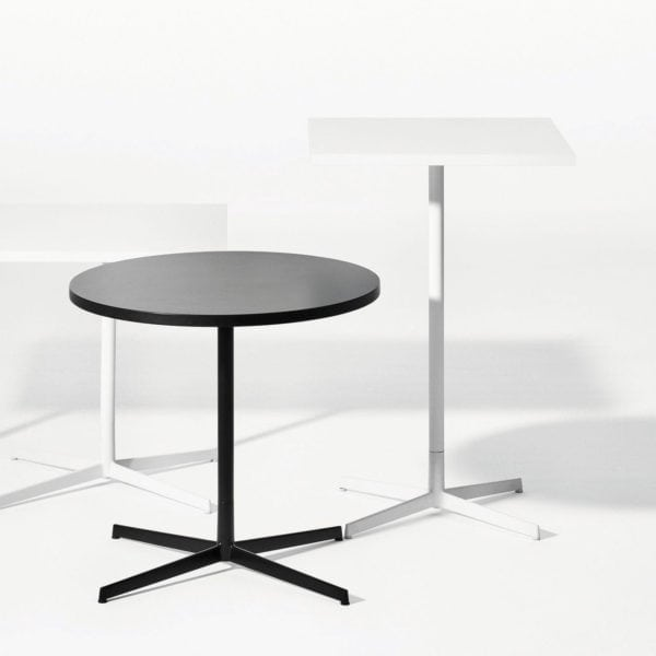 Arper Wim Table