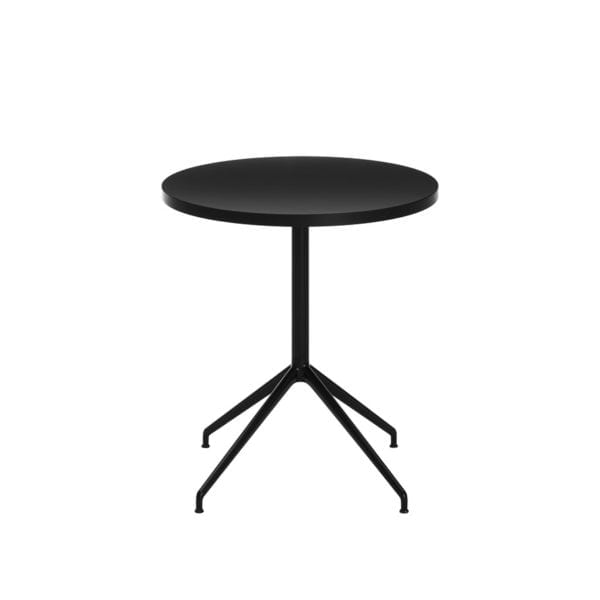 Arper Yop Table